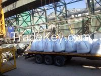 Portland Cement ASTM C 150 Type I - ll