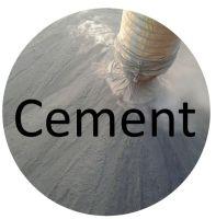 Cement fob Turkey