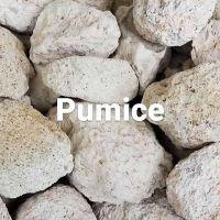Pumice