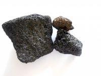 Pumice , Basaltic Pumice , Scoria , Pumice Stone