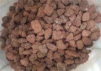 Basaltic Pumice , Scoria , Pumice