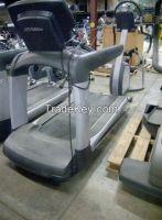 14609/22069-Home, Office &Fitness Furnishings & Equipment