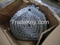 14613 - Mechanical & Vehicular Tires, Parts & Components Equipment