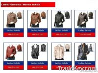 Best Quality Womens Leather Jackets