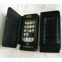 Iphone Solar Charger