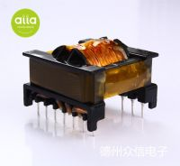 High Frequency Ferrite Core PCB Power  transformer