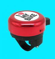 bicycle bell-6