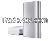 5200mAh Power Bank for iPhone, iPad, Samsung, Android, Tablet PC