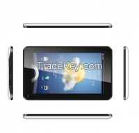 "7"" Tablet PC Wfi with Capacitive Screen"