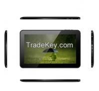 """10"""" Tablet PC HD 1024*600 Wifi, 3G"""