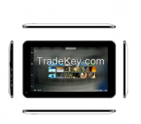 "9"" Tablet PC with Wifi , Dual Core"