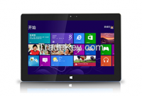 "10"" Tablet PC 3G Win OS Super HD 2560*1600"