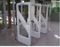 RFID equipments