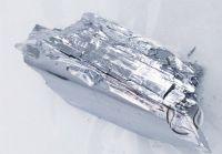 High purity Tellurium,99.9999%