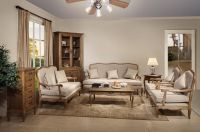 living room sets