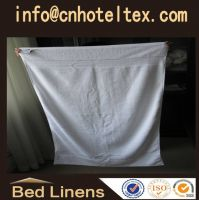 100% combed cotton sheraton Hotel towel