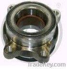 TOYOTA part 43560-26010, 4356026010, Hub Bearing Assembly, Wheel bearing
