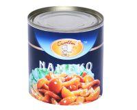 Quality Canned Nameko