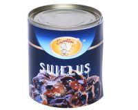 Canned Food Suillus