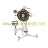 Manual Interface Tensiometer