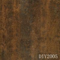 PVC Flooring Laminate flooring