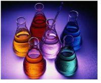 1-(4-Nitrophenyl) Piperazine