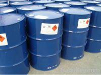 Ethyl Acetate Organic Chemical