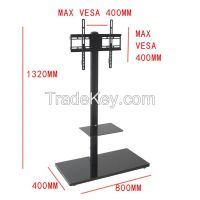 TV stand for display up to 47inch whatsapp +65 84984312 or +86 13707994202