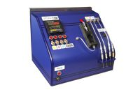 AT 1 Ink refill machine