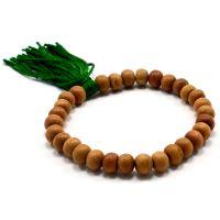 Wooden Bracelet For Women & Girls PG-100903