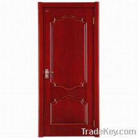 sell wooden doors