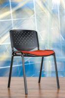 OSI Stacking Chairs