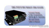 Mini 3G Network Video Encoder