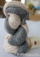 Handknitting Yarn- pure mink
