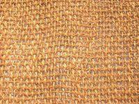 coconut coir geotextile