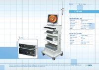 Endoscope Image Workstation