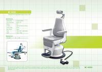 Patient Chair