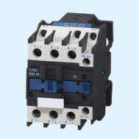 AC Contactors (SC-N2)
