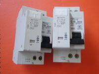 Residual Circuit Breaker