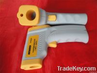 Infrared Thermometer - High Quality Non-contact Calibrator