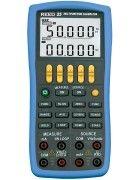 Reed VC25 Multifunction Process Calibrator
