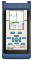 Terahertz Technologies FTE-7000-QUAD OTDR