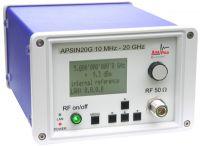 AnaPico AG APSIN20G Signal Generators