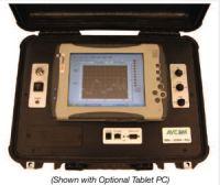 Avcom RSA-2150A-PEL Spectrum Analyzers