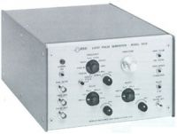 Berkeley Nucleonics Corporation 6010 Pulse Generators