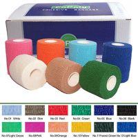 CoRip Flexible Cohesive Bandage   DB7002