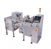Automatic Premade Pouch Packing Machine for Seasoning Granule & Powder