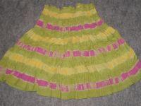 kids wear, infant skirts, girls skirt, toddler garments of girls for s
