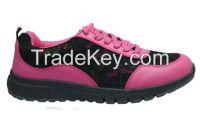 women comfort shoe