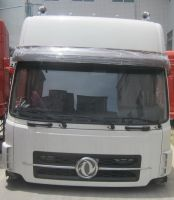 dongfeng truck parts, dongfeng T375, cummins engine parts